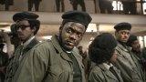 Филмът Judas and the Black Messiah - да предадеш онзи, който се бори за теб