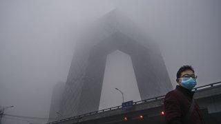 """Наистина ли Пекин не се интересува от борбата за климата? Отговорът е """"Не"""""""