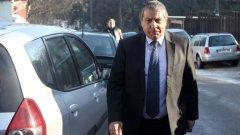 Бившият депутат е освободен от наказателна отговорност