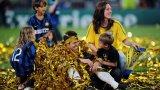 Той бе като син за Моуриньо и спечели требъла в Интер, но никога няма да забрави онова 1:7 от Германия