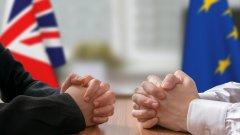 Реакции на европейските лидери след снощния провал на Тереза Мей във вота за сделката за Брекзит