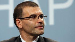 Бившият финансов министър е обвинен в безстопанственост при сделката за продажбата на държавни акции от дружеството EVN