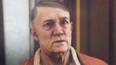"""В германската версия на Wolfenstein II Адолф Хитлер се казва """"Хер Хайлер"""", към него се обръщат с """"моят канцлер"""", а не """"фюрер"""", а емблематичният мустак е обръснат"""