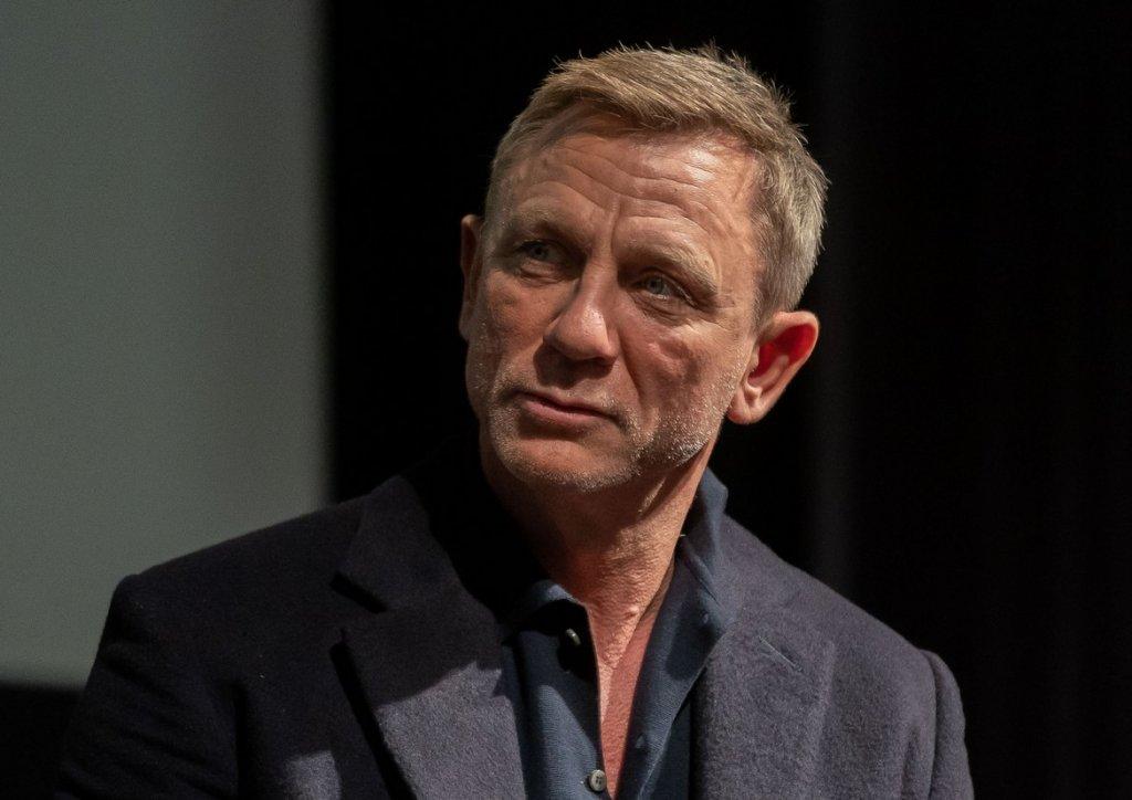 Актьорът е готов да остави ролята на агент 007 зад гърба си. И определено има причини за това.