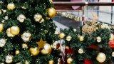 """От 1 до 22 декември компанията ще се погрижи за празничното настроение на посетителите на обекта си в кв. """"Крива река"""", София, с традиционни немски храни, греяно вино и много изненади"""