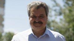 Батков: Акциите на Георги Попов могат да бъдат обезсилени на Общо събрание