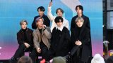 И заляха Twitter със снимки и мемета на любимите си корейски групи и изпълнители
