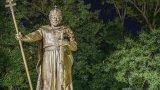 Според тях той или е македонски цар, или цар на държава на македонци, българи и някакви неидентифицирани славяни