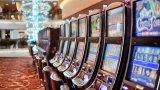 От бранша се противят на законовите предложения на Валери Симеонов за казината