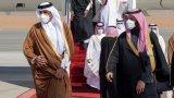Ще се разреши ли най-накрая кризата в Персийския залив