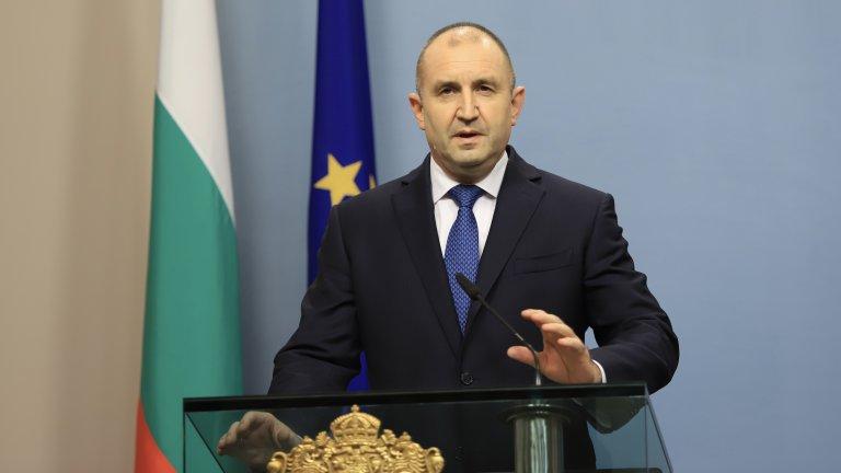Междувременно стана ясно, че Пламен Николов също няма да се яви в парламента