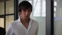 Дарко Тасевски все още е под въпрос за мача с Локомотив (Пловдив)