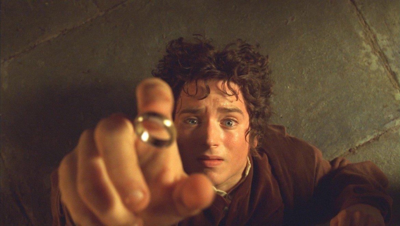 """""""Бен Хур"""", """"Титаник"""" и """"Властелинът на пръстените: Завръщането на краля"""" са най-успешните филми в историята на """"Оскарите"""" с общо 11 награди. """"Завръщането на краля"""" е единственият филм, спечелил награда във всички категории, за които е номиниран."""