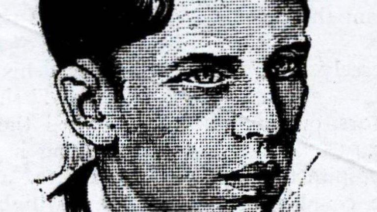 """Ако има писател, който наистина е запленен от идеята за пътуването във времето, то това е Клифърд Саймък. Роденият в Уисконсин  писател (щатът ще се превърне в основна арена за повечето от романите му) е силно повлиян от произведенията на Хърбърт Уелс и това оказва сериозно влияние за него. В романите си той се придържа към т.нар. """"реалистична фантастика"""" - с други думи нито една лансирана от него идея не е просто хвърчаща мисъл - тя има своето обяснение и смислова логика. Саймък пише още силно за теми като човешката индивидуалност, търсенето на вярата, свободата и психологическите скитания на самотния човек. Горещо препоръчваме """"Резерватът на Таласъмите"""", """"Градът"""" и """"Отново и отново""""."""