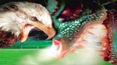 """""""Орлите"""" Бенфика срещу """"драконите"""" Порто е най-интересният мач през уикенда, наред с миланското дерби"""