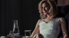 """Зелуегър е напът да се завърне на малкия екран в сериал на Netflix - What/If (""""Какво/Ако"""")"""