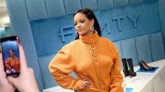 Феновете на певицата ще трябва да се примирят, че новият ѝ албум няма да се появи много скоро