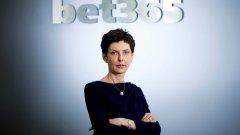 Един от изпълнителните директори и съосновател на компанията - Денис Коутс, е получила заплата от 323 милиона паунда за изминалата година