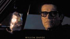 Точно 40 години след наслствената смърт на Паоло Пазолини, италиано-френският филм на Абел Ферара за живота на гениалния режисьор дебютира по кината във Великобритания