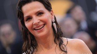 Френската актриса, която накара света да се влюби