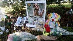 В социалните мрежи преравят всеки детайл около изчезването на 22-годишната американка