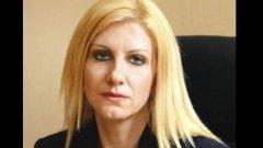 Депутатите гласуваха и оставката на Данаил Кирилов