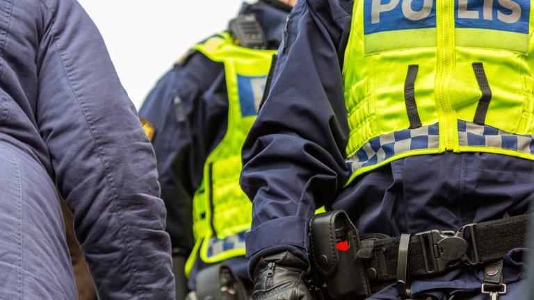 """""""Това Швеция ли е, или Сицилия?!"""", възмущават се десни медии в страната"""