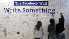 Върховният съд на страната прие, че медийните компании са издатели на коментарите в поддържаните от тях страници в социалните мрежи