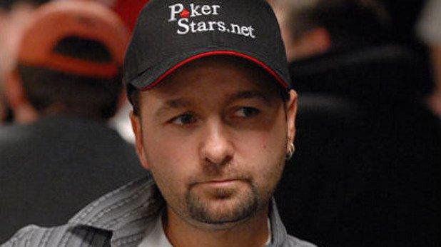 Pokerstars Bg
