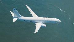 Черната кутия на MH 370 ще даде информация за това какво се е случило на борда на 8 март, когато самолетът изчезна