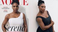"""""""Недостатъчно добре платена и подценена, аз съм олицетворение на красивата черна жена"""""""