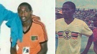 """""""Пиеха по цял ден и не искаха да играят на студ"""": Нито един от първите африканци в съветския футбол не доживя до 30"""
