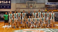 Скандал в родния баскетбол: Шеф обвини играчи и треньори в уредени мачове