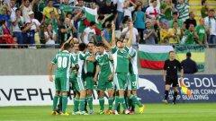 Лудогорец цели отново да стигне до груповата фаза на Шампионската лига, а първото препятствие по пътя им е молдовският шампион