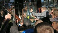 1.2 милиона мигранти се водят на отчет в Москва