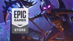 Epic Games опитва да разбие монопола на Steam с по-добри финансови условия и агресивна политика за привличане на ексклузивни игри