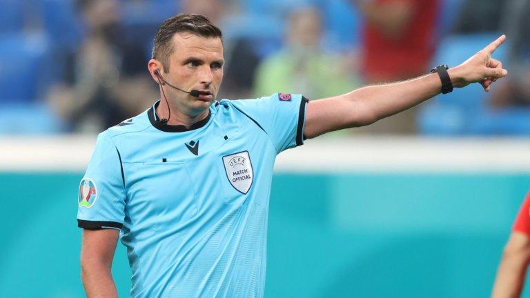 Безумните промени, които ФИФА иска да пробва във футбола