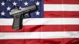 В страната се наблюдава значителен ръст на насилствените престъпления