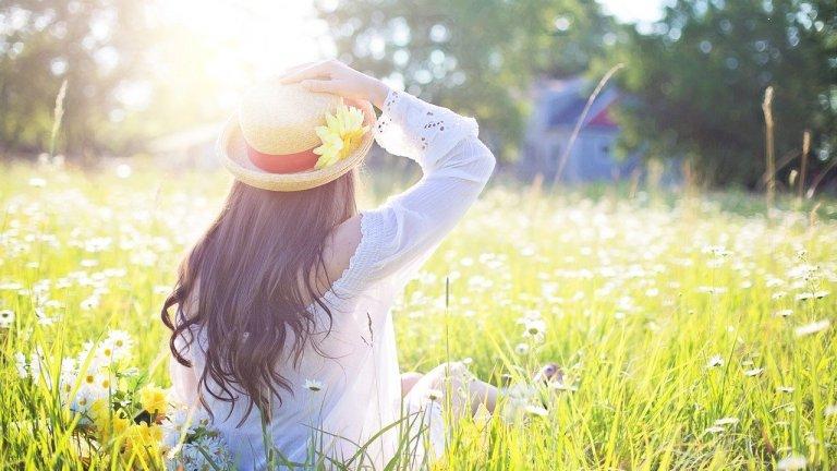 Първият ден на лятото настъпи, а температурите на места ще достигнат 33 градуса. В Източна България обаче следобед пак ще има превалявания