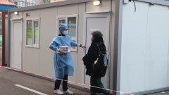 На 400 фиктивни пациенти е поставена невярна диагноза и издадена епикриза за ТЕЛК