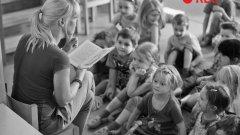 Камерите в детските градини – решение или нов проблем?