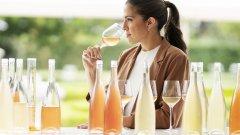Запознайте се с най-новия летен коктейл в бутилка на CHANDON