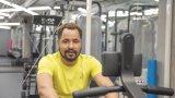 """VenZy - 6 кг надолу и с повече мускули: """"Не спирай"""" да тренираш!"""