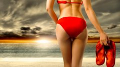 Кифленето на плажа продължава
