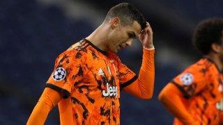 """""""Ювентус взе Роналдо, за да спечели Шампионската лига, но сега е по-зле и отпреди"""""""