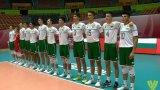 Обяснено: Къде да гледаме на живо онлайн мача на България за световната титла