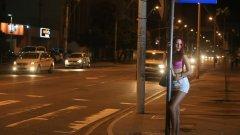 Румънските сводници, които си играят на любовници, са един от популярните похвати за впримчване на жертви