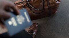 Ето как ще изглежда и самият ваксинационен паспорт