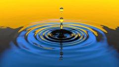 ЮНЕСКО: Към 2030г. светът ще се сблъска с глобален дефицит на вода