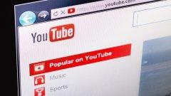"""Чистките на """"лошо съдържание"""" в YouTube само ще влошат нещата"""